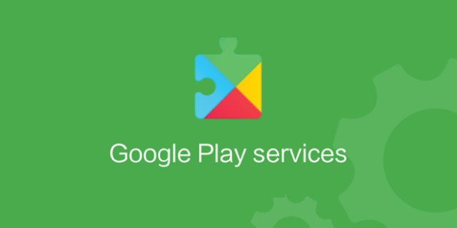 Google Play Service Latest Update 2020