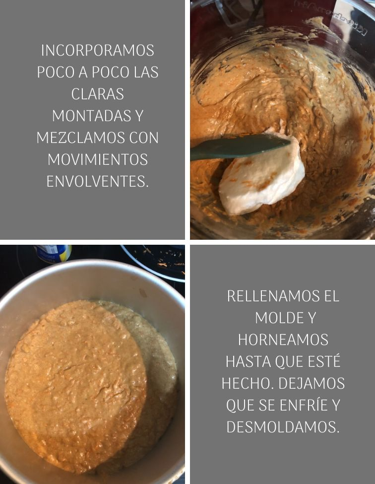 preparacion-tarta-de-zanahoria-con-frosting-de-queso-y-mascarpone