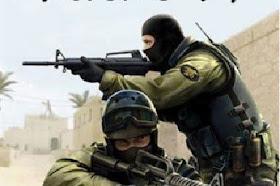 Download Counter Strike Extreme V.7  (Terbaru)