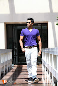 Nikhil Gowda Jaguar Stills-thumbnail-8