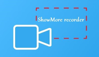 الأفضل, لتسجيل, وتصوير, ما, يدور, على, شاشة, الكمبيوتر, صوت, وصورة, ShowMore