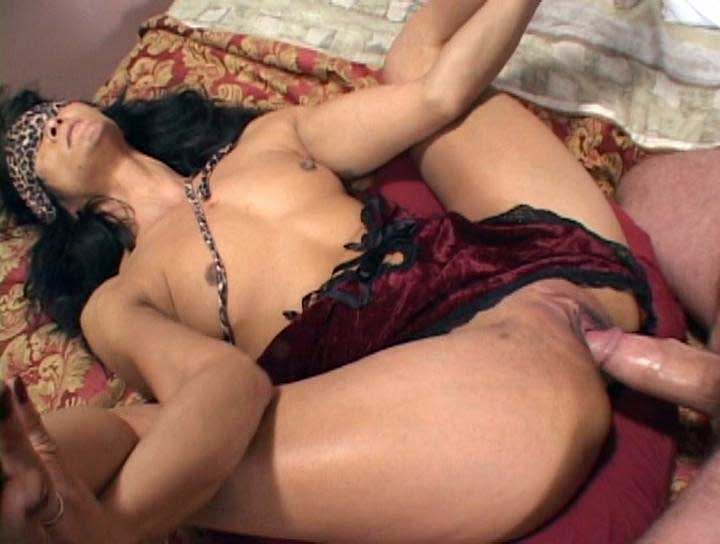 image Kinky asian cant get enough from his white adoptive mother