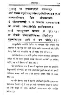 Vaidik-Sukta-Sangrah-PDF-Book-In-Hindi-Free-Download