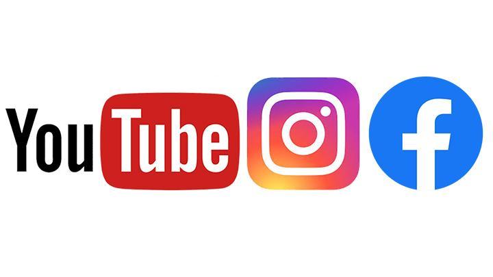 8 Fakta Gugatan UU Penyiaran oleh RCTI, Mengancam Youtube dan IG Live?
