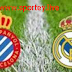 مباراة ريال مدريد واوساسونا فى الدورى الاسبانى