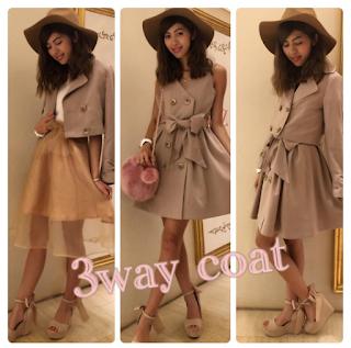 https://www.instagram.com/p/BJrQO9eBQaD/?taken-by=lizlisa_sendai
