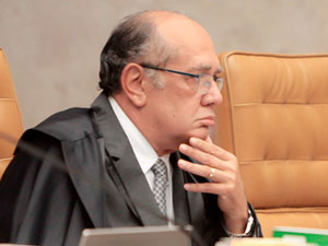 A Tarifa sobre concessão de cheque especial é inconstitucional, decide Supremo Tribunal Federal