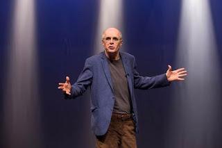 13ª FITA – Festa Internacional de Teatro de Angra apresenta Gustavo Mendes, Marcos Caruso, Flavio Migliaccio, entre outras atrações no próximo fim de semana