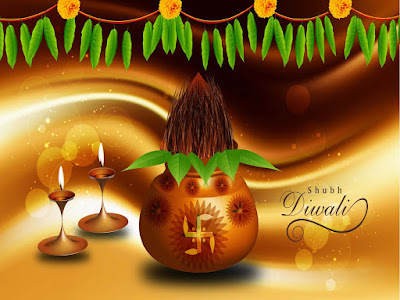 image-happy_diwali_hd_wallpaper