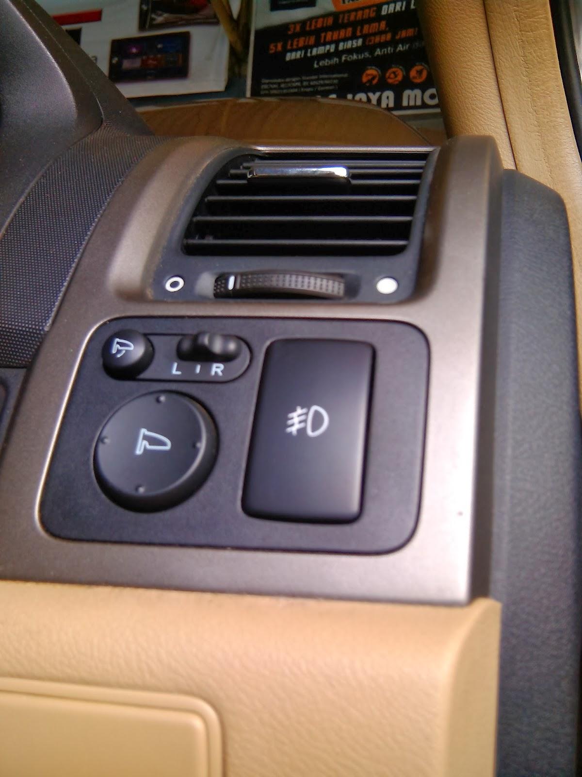 spesifikasi head unit grand new veloz avanza mulai tahun berapa download 99 cara membuka lampu belakang mobil