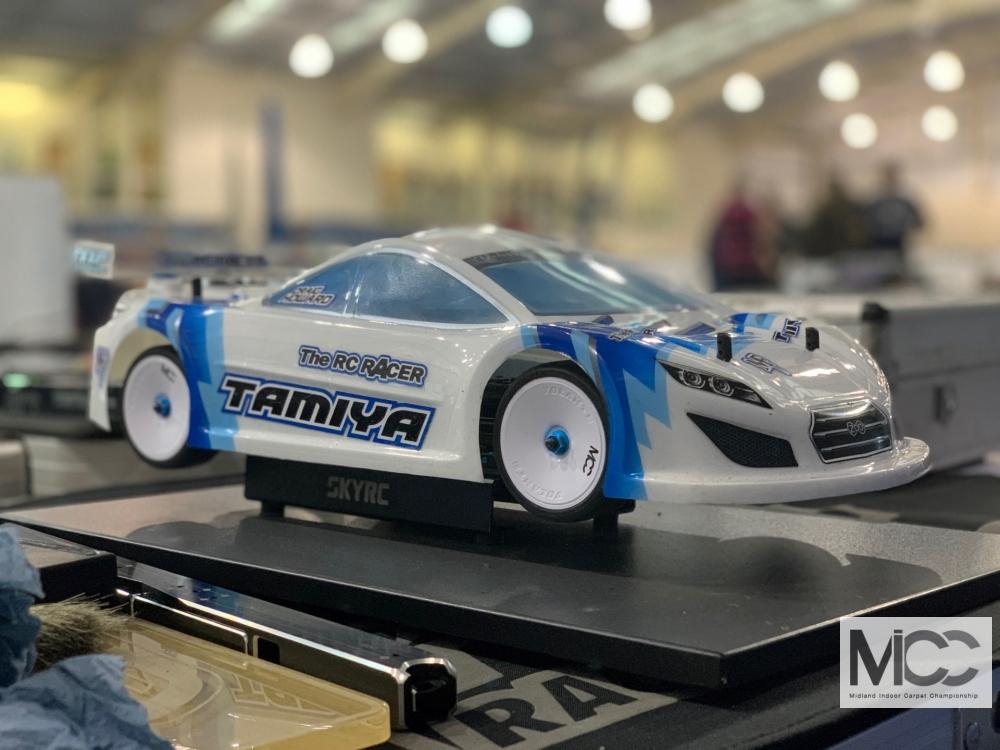 Quick camber gauge RC Car drift touring xray hpi mst yokomo tamiya