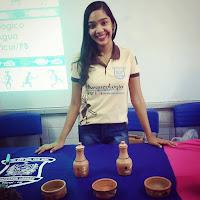 Aluna da escola Professor Lordão em Picuí representará a cidade na Olimpíada de língua portuguesa
