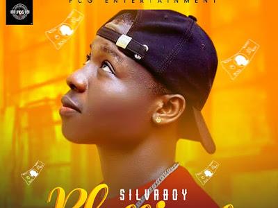 DOWNLOAD MP3: Silvaboy – Blessings   @Silvaboymusic