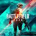 """""""Battlefield 2042"""" chegará ao PS4 e PS5 em 22 de outubro"""