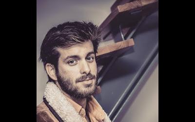 Uma noite com... #151 Tiago Nacarato