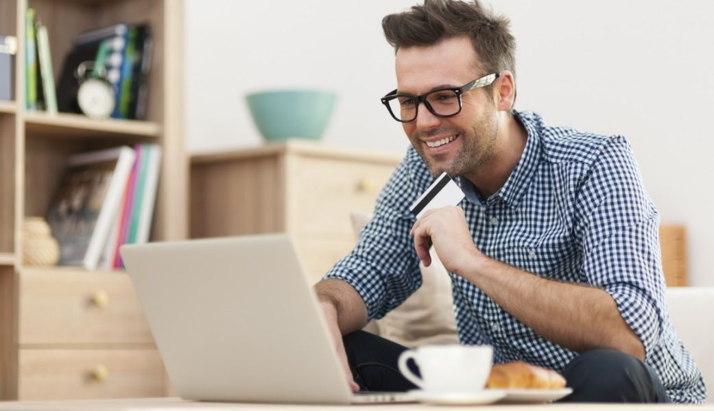 Getting the Most Out of Your E-Commerce Website