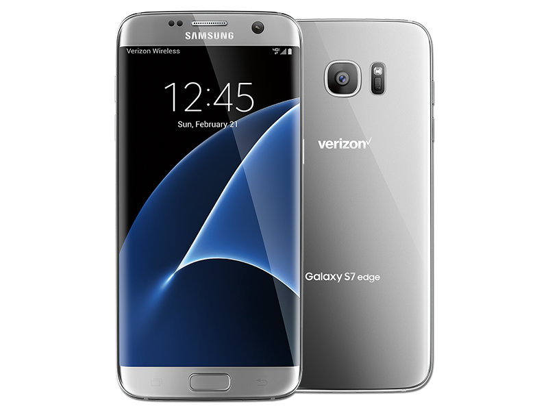 How to Download and Install S6 Edge Plus Verizon