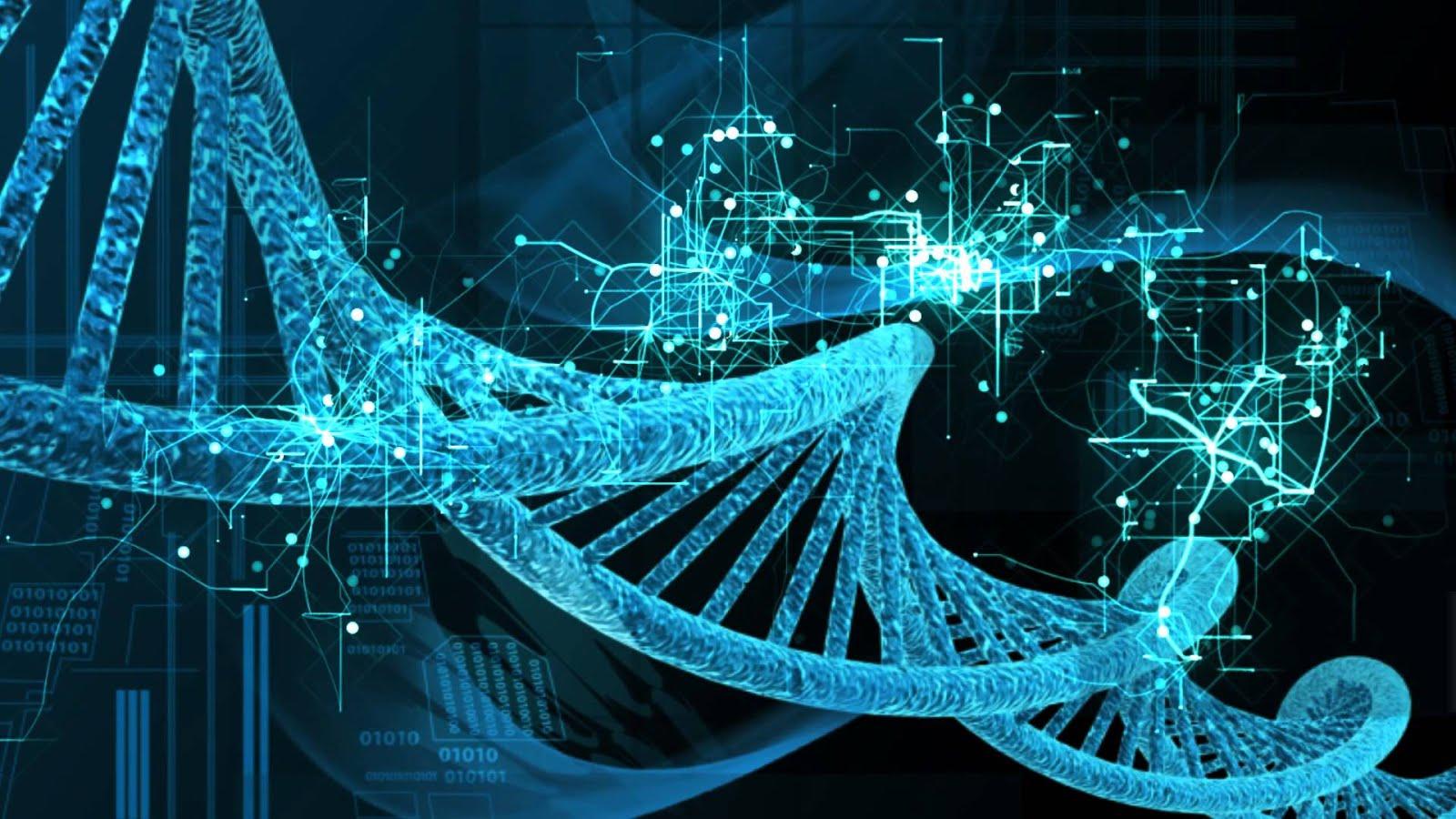 ENFERMEDAD DE HUNTINGTON: Bibliografía (Bases Genéticas