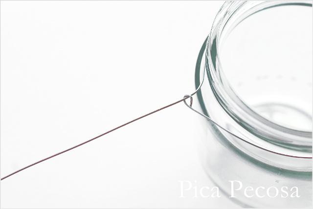 tutorial-hacer-regalo-companeros-colegio-cumpleanos-planta-en-bote-cristal-con-asa-alambre-diy-paso-dos