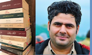 هكذا أفهم رؤية الدكتور محمد شحرور حول الاسلام - بعد عام على رحيله
