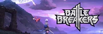 Terbaru, Epic Games Luncurkan Game Battle Breakers RPG Untuk PC dan Mobile