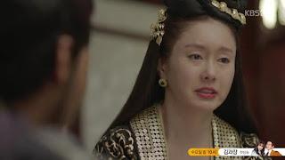 Sinopsis Hwarang Episode 11 - 2
