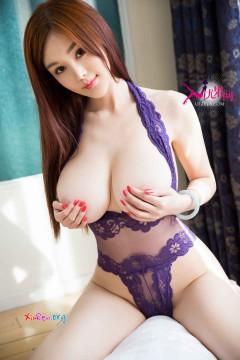 Em người thương hứng tình vào buổi sáng Mayuka Akimoto