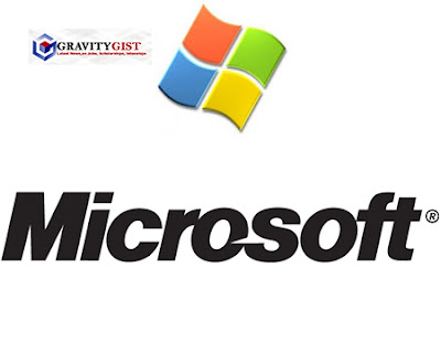 If you have been looking forward to the Microsoft Internship Program 2019 which is an opportunity for  young Nigerians and are interested in the application, Gravitygist has made this post specifically for you to ensure that you have a smooth application. The Microsoft Internship Program 2019 is another opportunity provided for young Nigerians to enroll in an internship program. However, if you have not seen the list of all available Internship Programmes in Nigeria for the year 2019 please read them up here before you continue.