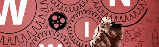 5 sites testés approuvés de minis (ou maxis)  gains💰d'argent en ligne