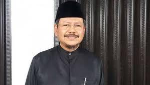 SEBAGAI MASYARAKAT INDONESIA, SAYA TIDAK MERASA MENJADI KORBAN DAKWAH USTADZ ISMAIL YUSANTO