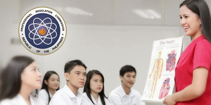 Davao graduates dominate teachers' board exam, with 24 alum in Top 10