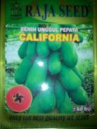 Cara menanam pepaya california, buah pepaya, manfaat pepaya, jual benih pepaya, toko pertanian, toko online, lmga agro