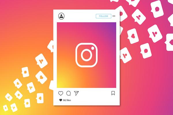 إنستغرام تطلق ميزة جديدة لمساعدة صناع المحتوى على عدم خرق حقوق الملكية