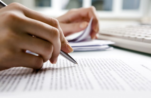 How To Stay Motivated When You Start Losing Interest In Writing a Long And Tough PhD Thesis?