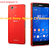 How To Root Sony Xperia Z3 Compact With Kingroot Guide