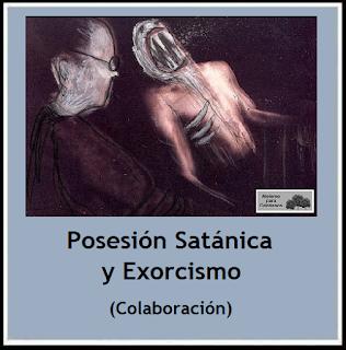 http://ateismoparacristianos.blogspot.com/2018/09/posesion-satanica-y-exorcismo.html