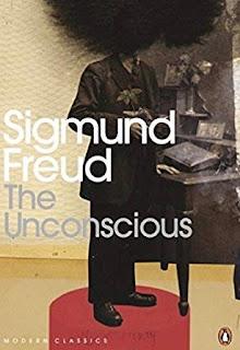 Freud, The Unconscious, Penguin Modern Classics
