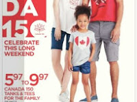 Sears flyer ottawa valid June 29 - July 5, 2017