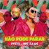 """[News]""""Não Pode Parar"""" é a nova música e videoclipe de Ivete Sangalo e McZaac"""