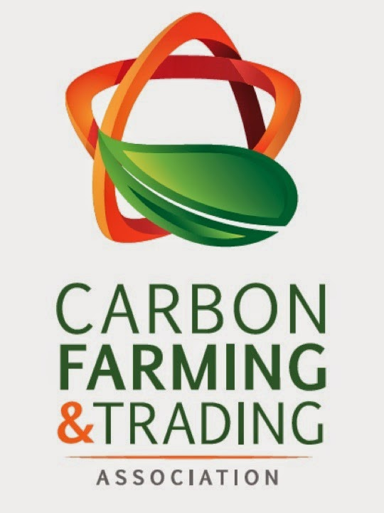 carbon trading australia