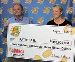 mega-millions-ganador-393-millones