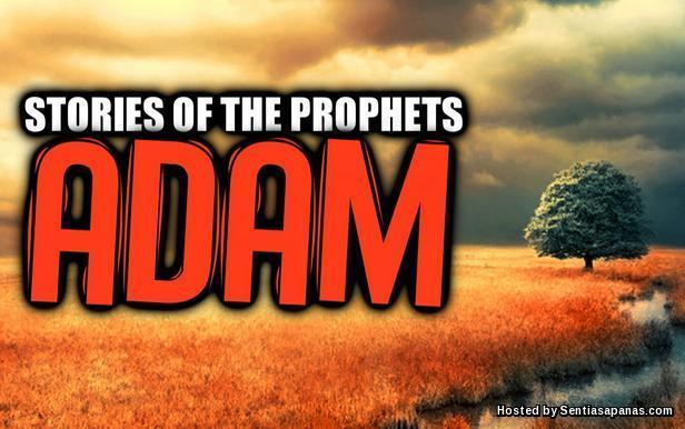 Kisah Nabi Adam.JPG