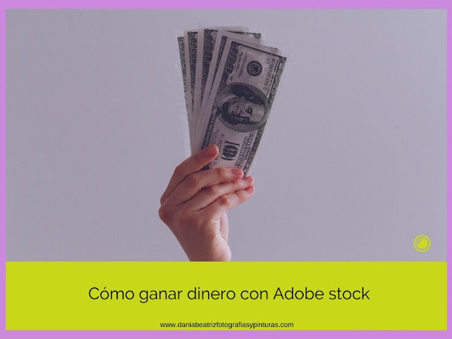 como-vender-fotos-con-adobe