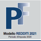 Redditi PF 2021 - Disponibile il software di compilazione per Mac, Windows e Linux