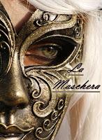 http://lindabertasi.blogspot.it/2016/01/racconto-la-maschera.html