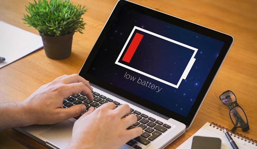 francisco perez yoma laptop bateria