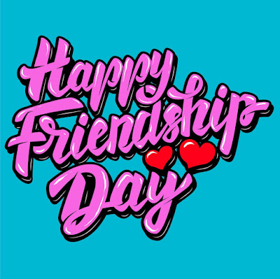 happy friendship Day Images, friendship Day greetings and Pictures, creative friendship day images, friendship day images for whatsapp, friendship day images for love, friendship day images messages, friendship day images for whatsapp dp, friendship day images 2019, happy friendship day images download, friendship day images quotes