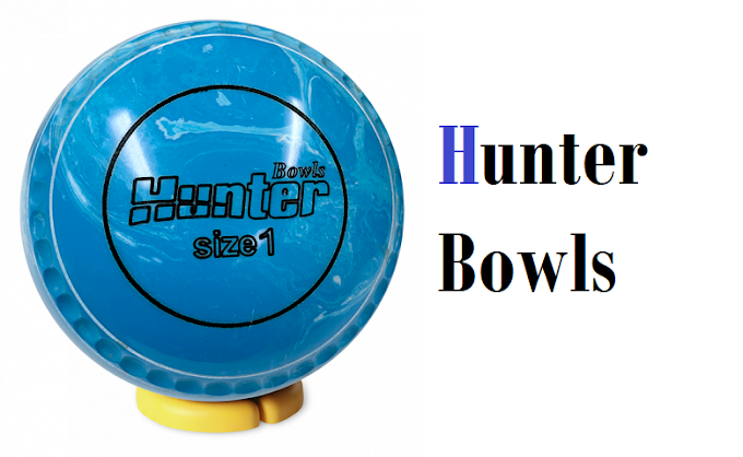 Buy Quality Hunter Bowls Barefoot Bowls with OZYBOWLS