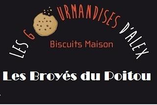 http://lesgourmandisesdalex.blogspot.fr/p/les-broyes-du-poitou.html
