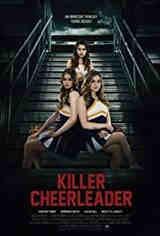 Imagem Killer Cheerleader - Legendado